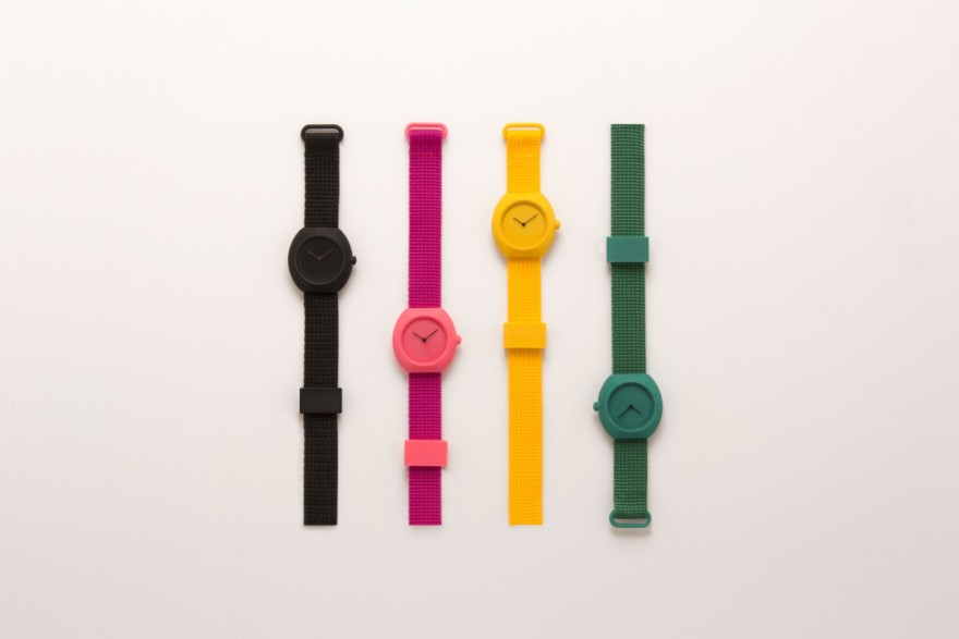Notaroberto-Boldrini-watches-7 (1)